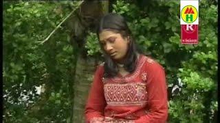 ও সখিনা কইয়া যাও - O Pashani by Asif Parody | New Bangla Funny Video | Music Heaven