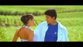 Meri Tarah Tum Bhi Kabhi - Kya Yehi Pyaar Hai (720p HD Song)