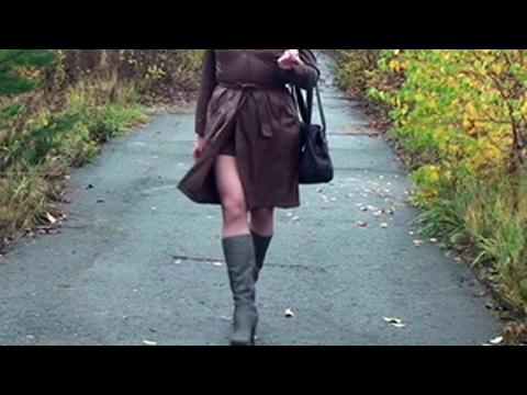 Xxx Mp4 The Sound Of My Heels Walking Outdoor Transvestite Crossdresser 3gp Sex