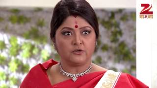 Dweep Jwele Jai - Episode 253 - April 28, 2016 - Best Scene