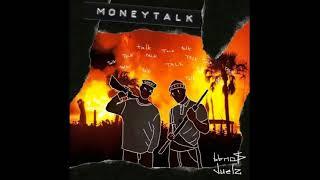 bbno$ - moneytalk prod. juelz