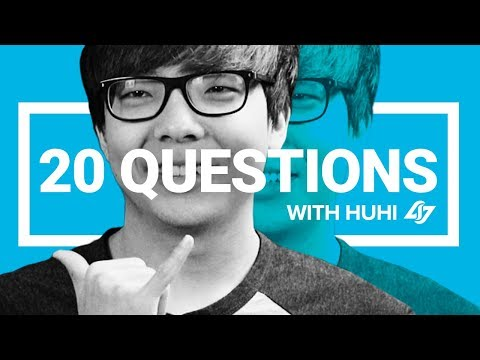 Xxx Mp4 20 Questions With CLG Huhi 3gp Sex