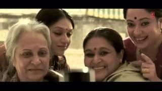Javed Ali And A.R Rehman - Arziyan( Maula Maula Mere Maula)(Delhi 6)