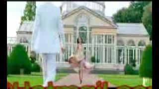 Sans men teri sans mili to mujy sans aai full HD with best sound .HUM HAIN MAIRVI FILM
