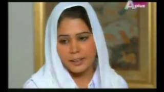 Shehar e Ajnabi | Episode 17 | APlus Entertainment