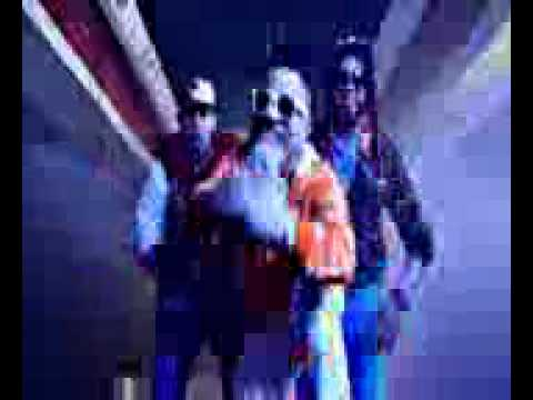 De La Ghetto Ft Jowell  Randy   XXX   Video Oficial   Letra   HD