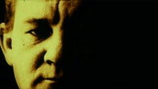 Silent Night, Bloody Night \ Wide Screen+ Full Movie