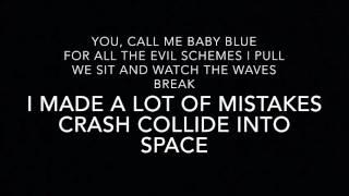 Cage The Elephant - Hypocrite (Lyrics)