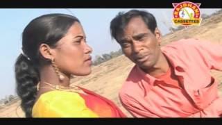 HD 2014 New Nagpuri Khortha Dailog    Dailog 3    Majbul Khan, Sangita Kumari