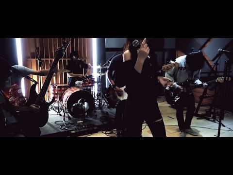 Xxx Mp4 Vierra Perih Rock Cover Version By Jeje GuitarAddict Ft Shella Ikhfa 3gp Sex