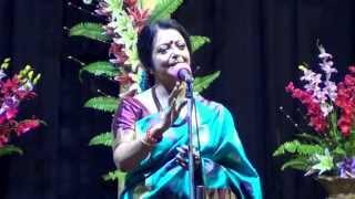 ব্রততী বন্দোপাধ্যায়~~Bratati Bandopadhyay~ Janmodin~জন্মদিন