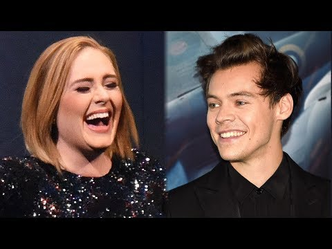 11 Times Celebs Couldn't Contain Their Laughter During Interviews
