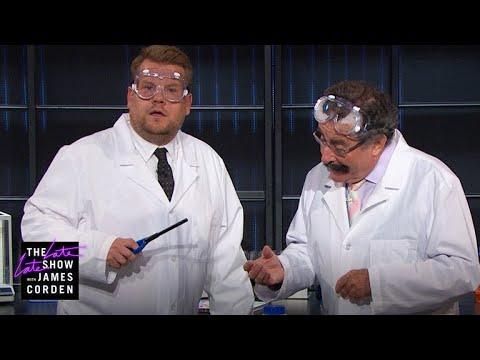 Xxx Mp4 Science Experiments W Professor Robert Winston 3gp Sex