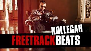HipHop Beat | KOLLEGAH -