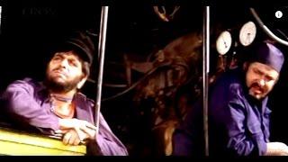 Haathon Ki Chandd Lakeeron Ka [Full Version - HD] - Vidhata - Anwar & Suresh Wadkar
