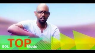 Ethiopia - Abinet Agonafir - Manew Yalew - (Official Music Video) - New Ethiopian Music 2015