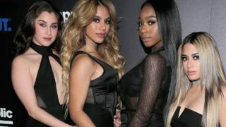 Fifth Harmony Reveals It ALL In An Interview With Galore Magazine