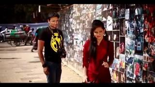 Ei Hridoye Video Song By Rakib & Anisa BDmusic25 com 360p   Copy