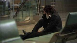 Boys Before Flowers - Fight The Bad Feeling - T-max