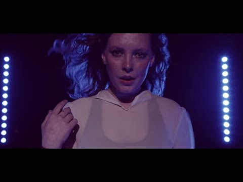 Xxx Mp4 Sylvan Esso Play It Right Official Music Video 3gp Sex