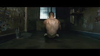 A PRAYER BEFORE DAWN Official Trailer (2018) Boxing / Thai Prison