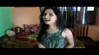 Dheere Dheere Se   Aashiqui 420p HD Song)   Female Recoding Song 2013