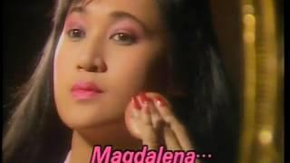 Magdalena - Video Karaoke (DK)