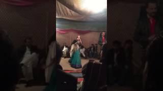 HOT MUJRA DANCE 2017 | SHADI MUJRA DANCE | MUJRA 2016 NEW