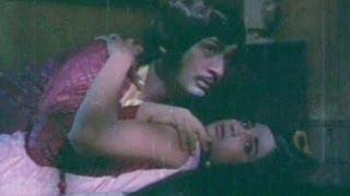 Gundelu Teesina Monagadu Songs - Aarani Jwala - Kantha Rao - Rajakumari