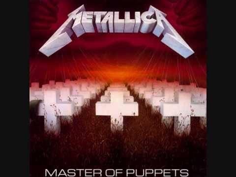 Xxx Mp4 Metallica Master Of Puppets Lyrics 3gp Sex