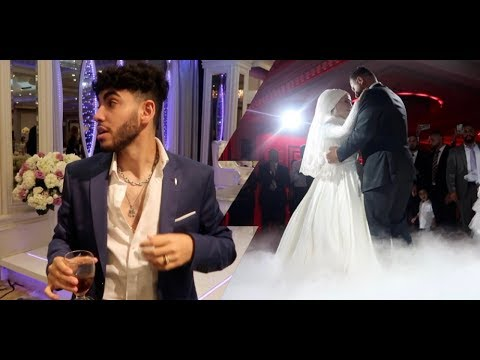 Xxx Mp4 BEST ARAB WEDDING EVER 3gp Sex