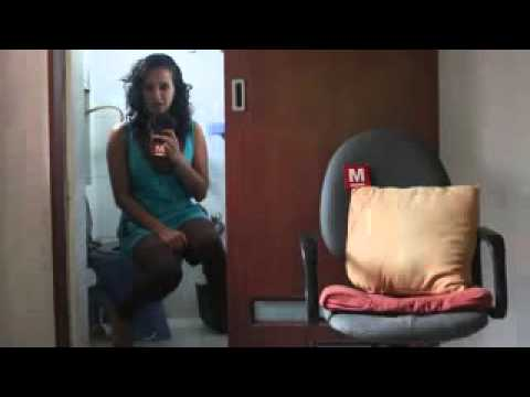 Xxx Mp4 Indian Public Toilet 3gp Sex