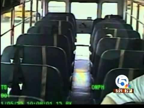 Xxx Mp4 Autistic Child Left Alone On Hot School Bus 3gp Sex