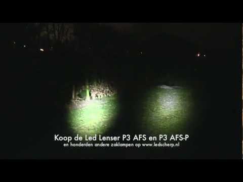 Xxx Mp4 Led Lenser P3 AFS P3 AFS P Led Zaklamp Review En Vergelijking Ledscherp Nl NL BE 3gp Sex