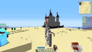 Hiplay #9 Castle ii pogadanka o reklamach na moim kanale