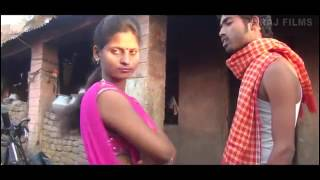 Birnado ke bona new khortha song 2016