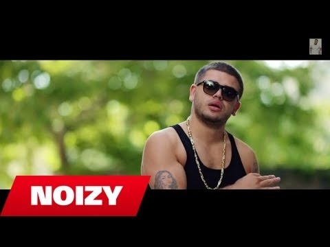 Noizy ft. Lumi-B, Lil-Koli, Varrosi & Mc Kresha - Take a Picture (Prod. by A-Boom)