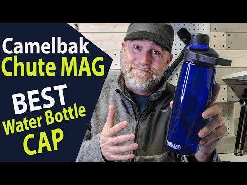 Xxx Mp4 Camelbak Chute Mag Water Bottle 2018 New Design Best Cap System 3gp Sex