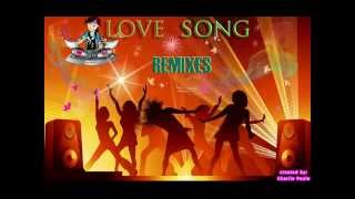 images Love Song Remix 2014