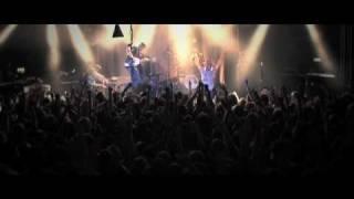 ENTER SHIKARI - Live DVD Trailer