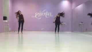 Madamiyan dance (Tevar, 2015)