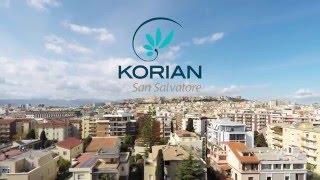 Korian - Casa di Cura San Salvatore