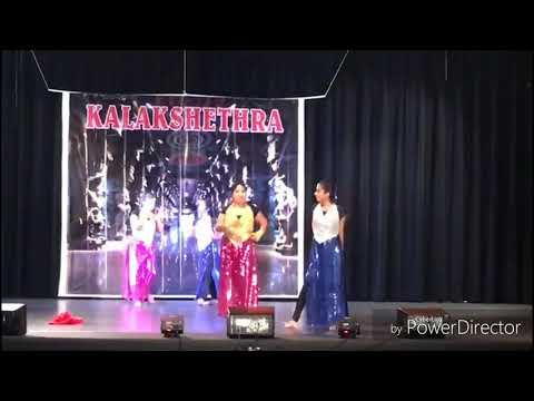 Xxx Mp4 Dubsmash Dance For KHA Keraleeyam 2018 3gp Sex