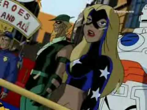 justice-league-unlimited-xxx