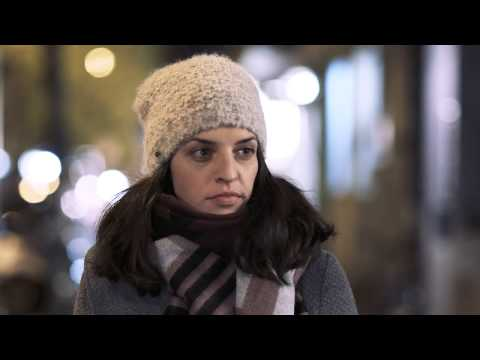 Heilsarmee gegen Obdachlosigkeit