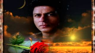 Kumar Sanu ~ Bhojpuri Sentimentle Song ~ Sheesha Ke Dil Banal Rahe