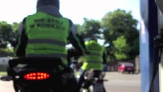 Nie stój w korku kup motocykl Kawasaki.mov
