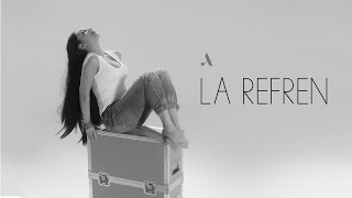 Andra - La Refren