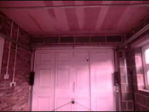 Sample 03 - Window Size 128 window 1