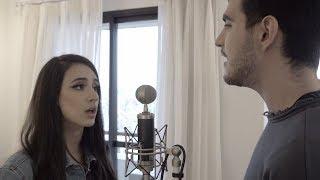 """Perfect"" Mariana Nolasco part. Jão - Ed Sheeran"